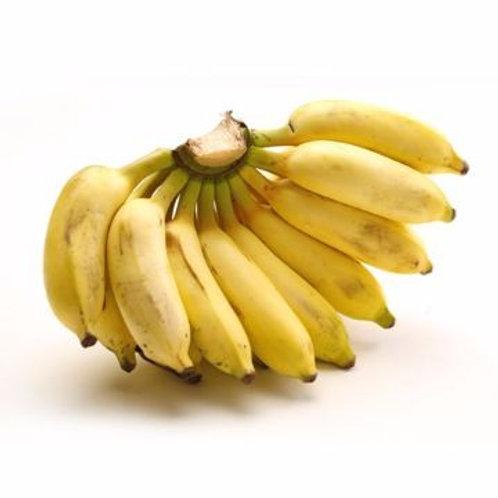 Elaichi Banana  1