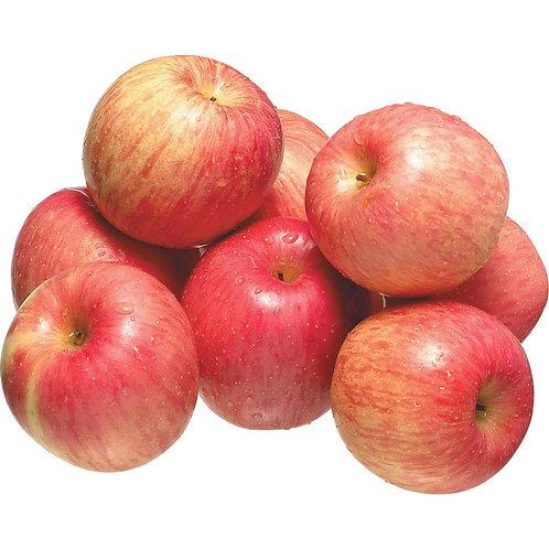 Fuji Apple   1 Kg