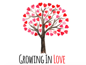 Committed To Growing In Marriage
