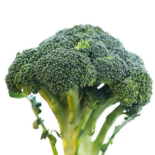 Broccoli  250 gm