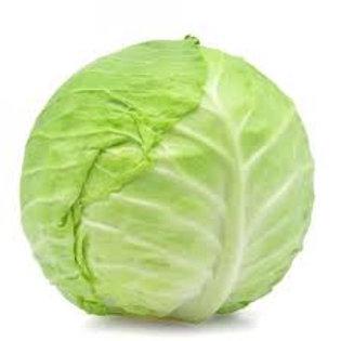 कोबी / Cabbage -1 piece >500 gm