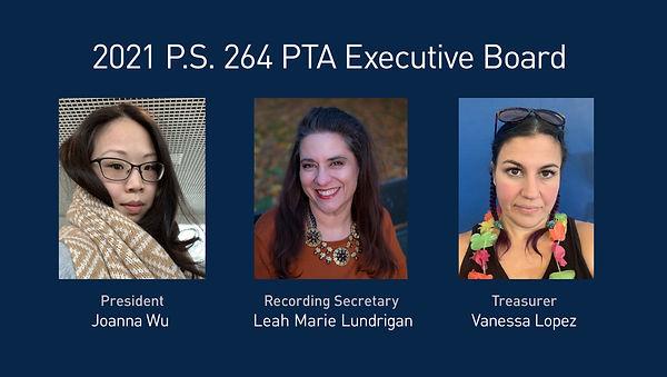 2021-executive-board.jpg