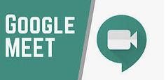 Google meet_logo.jpg