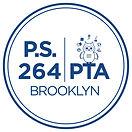 PTA door.jpg