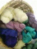 wool page 3.jpg