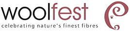 woolfest logo.png