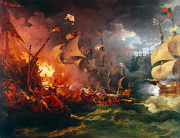 Loutherbourg-Spanish_Armada_1.jpg