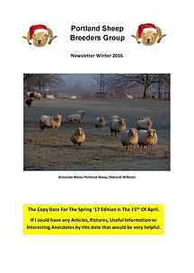 winter_16_cover.jpg