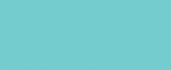 EBB_Flower_Line_Texture_Aqua-01.png
