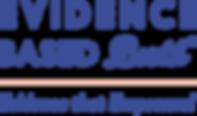 EBB_Logo_Primary_Colour-transparent (1).