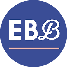 EBB_Logo_Monogram_Reverse.png