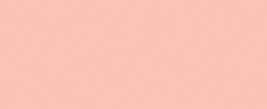 EBB_Flower_Line_Texture_Peach-01_edited.