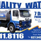 Quality Water.jpg