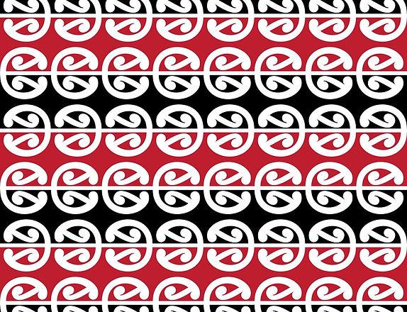maori-kowhaiwhai-pattern-design-vector-2