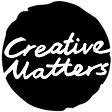 Creative Matters Logo-01.png
