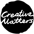 Creative Matters Logo-01.png