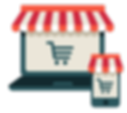 loja-virtual-do-vida-de-turista.png