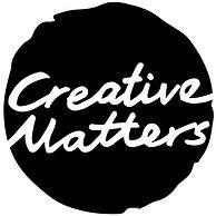 Creative Matters Logo-01.jpg