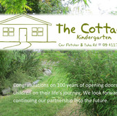 the cottage kindergarten.jpg