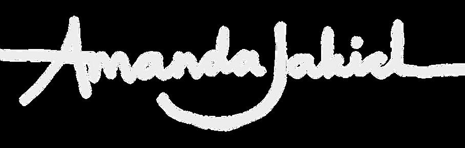 Amanda%2520Jakich%2520signature-01_edite