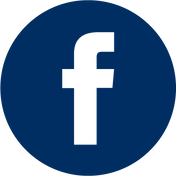 facebook-round-icon.png
