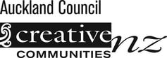 ccs-logo-auckland-council_3.jpg