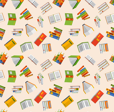 books-seamless-pattern-vector-12370843_e