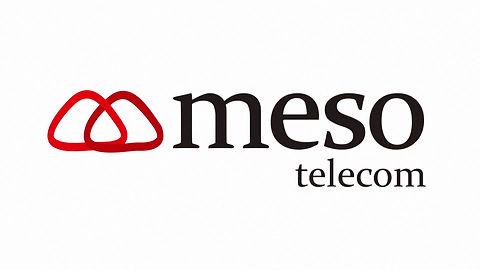 Meso Telecom