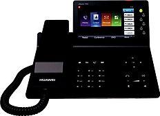 Telefones IP eSpace série 7900