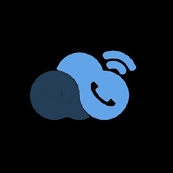 Plug_phone.png