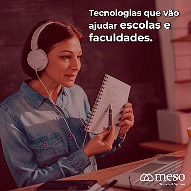 Videoconferencia_para_escolas.jpg