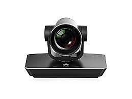 Câmera de Vídeo VPC800 4K Ultra-HD
