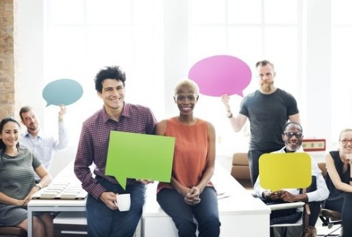 Como superar os desafios da colaboração remota entre equipes
