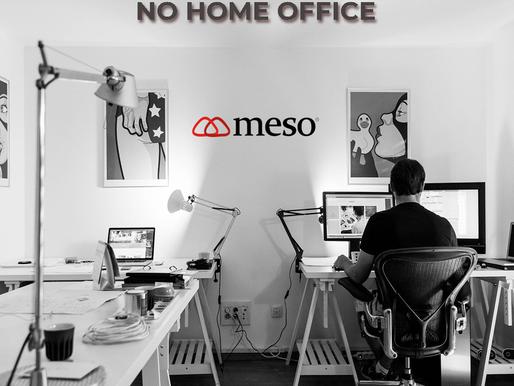 Como evitar distrações no home office