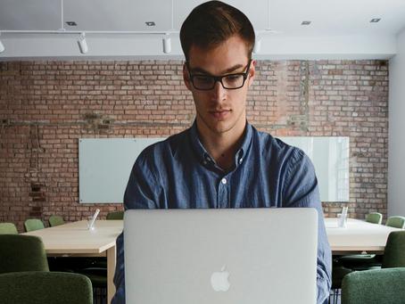 Integrar soluções ao Teams pode aumentar a produtividade da sua equipe
