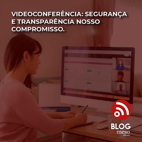 SEGUNRANÇA_COMPROMISSO.png