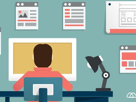 Trabalho remoto: estimule a produtividade na sua equipe