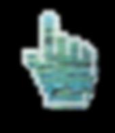 hand-cursor-web.png