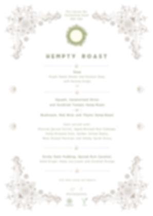 Hempty Roast Menu final.2.jpg