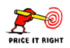 PriceItRight_AOI_Campaign_NishantChoksi.