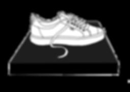 shoe-web.png