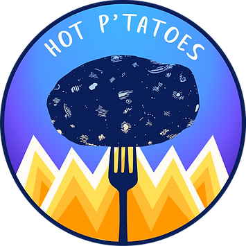 Hot Pots new logo gr.png