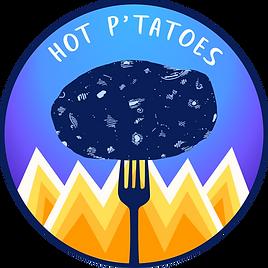 Hot Pots new logo.png