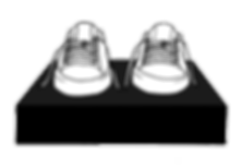 Shoes-front.png