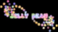 hi-res-logo-web.png