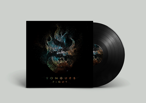 Vinyl-Record-T.png