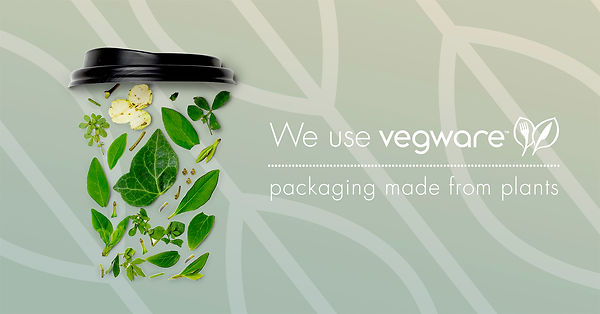 We_use_Vegware_leaf_cup_facebook.jpg
