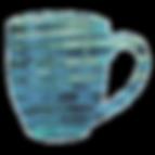 mug-icon.png