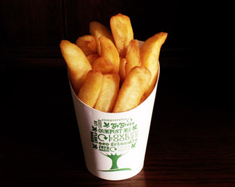 Chips2.jpg