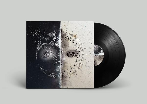 Vinyl Record thrown down.png
